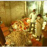 করোনা মোকাবিলায় জেলার  প্রতিটি মানুষের কাছে খাদ্য পৌছে দিতে বিশেষ উদ্যোগ অর্পিতা ঘোষের
