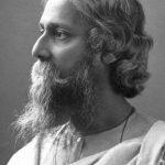 রবীন্দ্রসঙ্গীত——শিল্পী কাজরী বসু